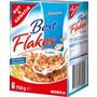 Gut & Günstig Best Flakes