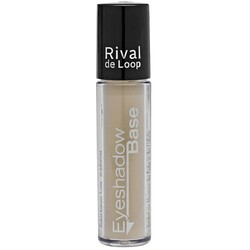 Rival de Loop Eyeshadow Base