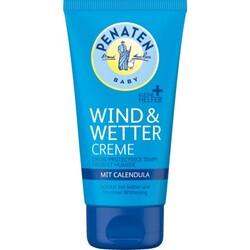 Penaten - Baby Wind & Wetter Creme