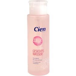 Cien - Clear Pflegendes Gesichtswasser