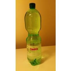 Saskia Mineralwasser Still