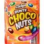 Clickos Bunte Choco Nuts