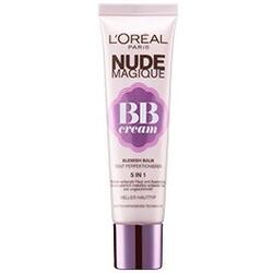 L´Oréal - Nude Magique BB Cream Blemish Balm