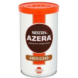 Nescafe Azera Americano Barista Style Instant Coffee