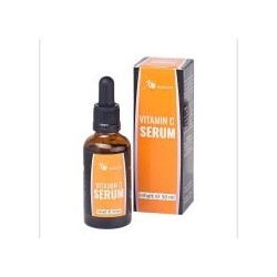 NB Solution Vitamin C Serum (50ml)