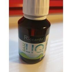 Riccardo Liquid