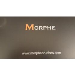 Morphe Lidschatten