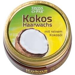 """Swiss-o-Par Haarwachs """"Kokos"""""""