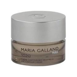 Maria Galland Pflege Augen Halspflege 1020 Succes Yeux 15 ml