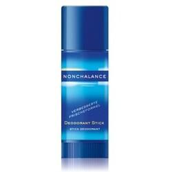 nonchalance Deodorant Stick
