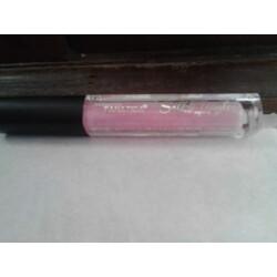 Cosmetica Fanatica Silky Lipgloss
