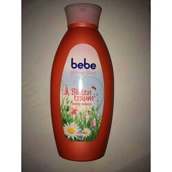 bebe - Young Care