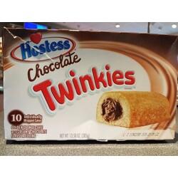 Twinkies Kuchen