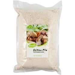 Bio Seitan Fix Fertigmischung Vantastic foods