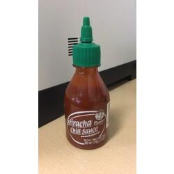 Pantai Sriracha Chili Sauce