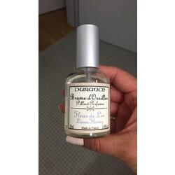 Durance Pillow Perfume Spray
