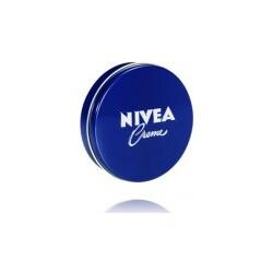 NIVEA Creme (Crème  30ml)