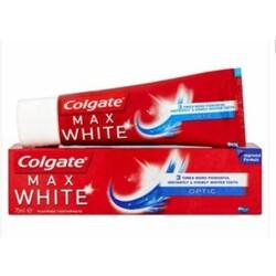 Colgate Max White Optic