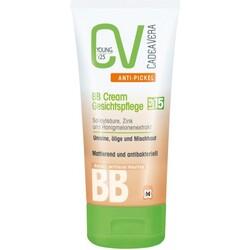 CV Young Anti-Pickel BB Cream