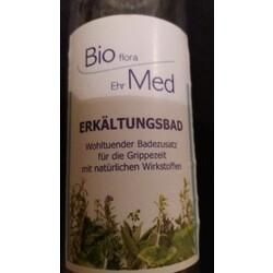 bioflora ehrmed