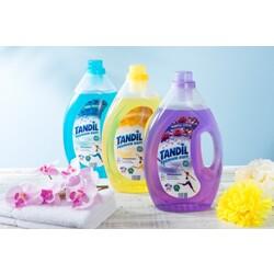 Tandil Waschmittel