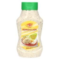 Apti Remoulade, 500 ml