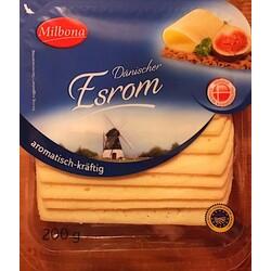Milbona Esrom