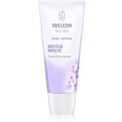 Weleda Weiße Malve Gesichtscreme 10 ml