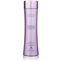 Alterna Caviar Volume Haarshampoo  250 ml