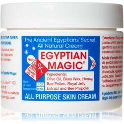 Egyptian Magic Egyptian Magic Allround-Creme 59.0 ml