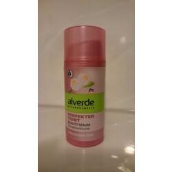 Alverde Beauty-Serum