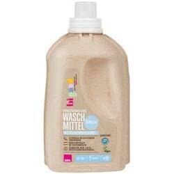 bigood Waschmittel sensitiv