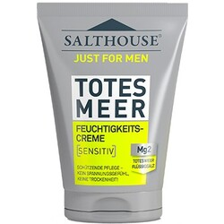 Salthouse Just for Men Totes Meer Feuchtigkeitscreme