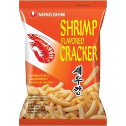 Nong Shim Shrimp Cracker