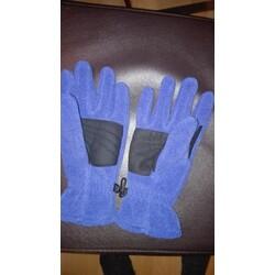 Heyka glove women
