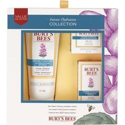 Burt's Bees Intense Hydration Promo Box