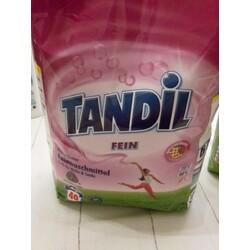 Tandil Fein