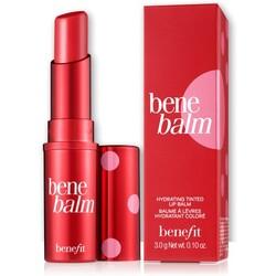 Benefit Lippen Benebalm (3 g)