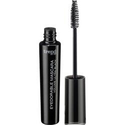 Trend ist up - Eyedorable Mascara Volume Ultra Black