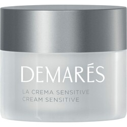 DEMARÉS CREAM SENSITIVE
