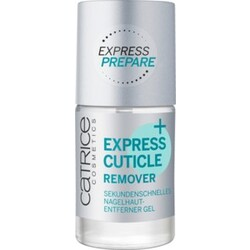 Catrice Express Cuticle Remover