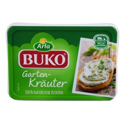 Arla Buko Frischkäse Garten-Kräuter