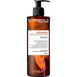 L'Oréal Botanicals Fresh Care Saflorblüte Reichhaltige Nährung Shampoo