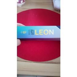 Leon lavylites