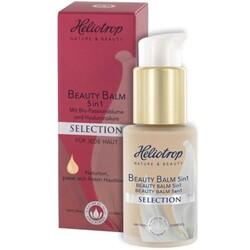 Heliotrop Selection Beauty Balm 5 in 1