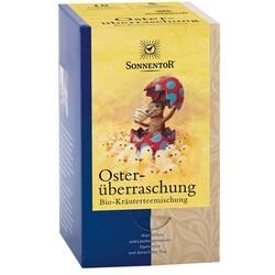 Sonnentor Osterüberraschung Tee bio