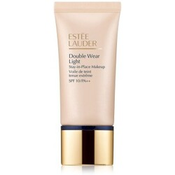 Estée Lauder Double Wear Light Flüssige Foundation INT.3.0 30ml
