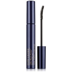 Estée Lauder Little Black Primer Knockout Eye Collection Mascara 6 ml