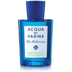 Acqua Di Parma Bergamotto di Calabria (Eau de Toilette  150ml)