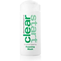Dermalogica Clear Start - Breakout Clearing Foaming Wash (Schaum)